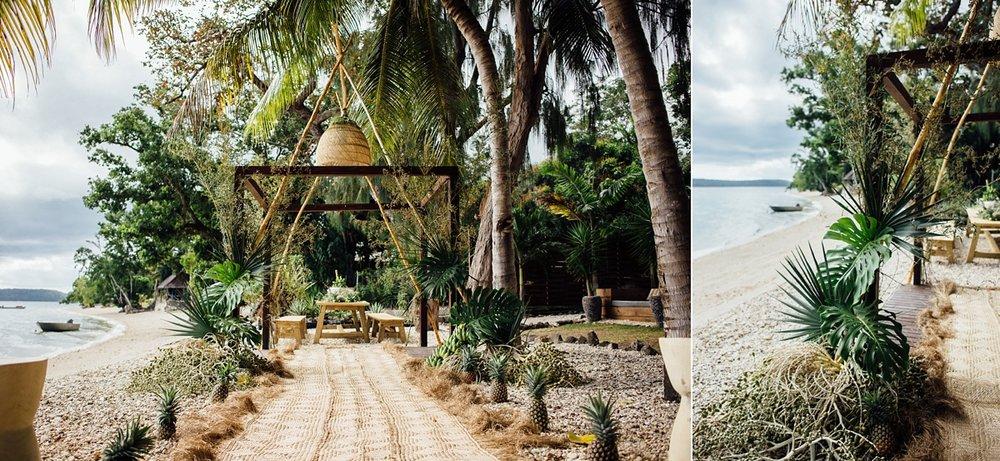 gavin-taylor-wedding-trees-and-fishes-havannah-vanuatu-groovy-banana-30.jpg