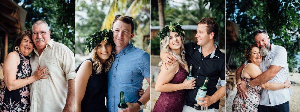 gavin-taylor-wedding-trees-and-fishes-havannah-vanuatu-groovy-banana-38.jpg