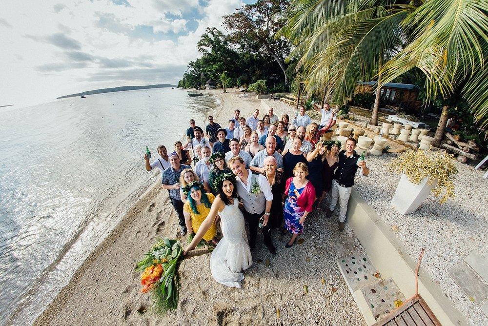 gavin-taylor-wedding-trees-and-fishes-havannah-vanuatu-groovy-banana-41.jpg