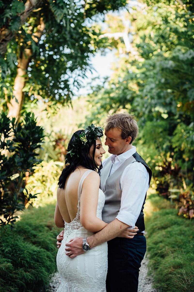 gavin-taylor-wedding-trees-and-fishes-havannah-vanuatu-groovy-banana-47.jpg