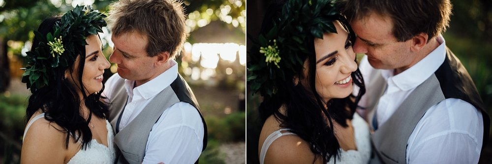 gavin-taylor-wedding-trees-and-fishes-havannah-vanuatu-groovy-banana-49.jpg