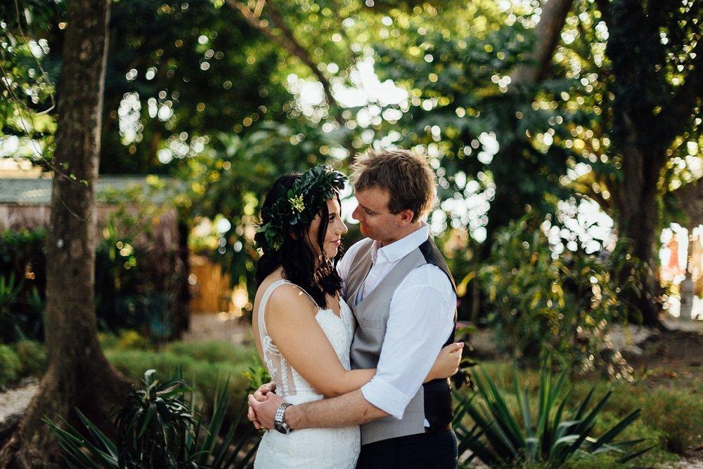 gavin-taylor-wedding-trees-and-fishes-havannah-vanuatu-groovy-banana-50.jpg