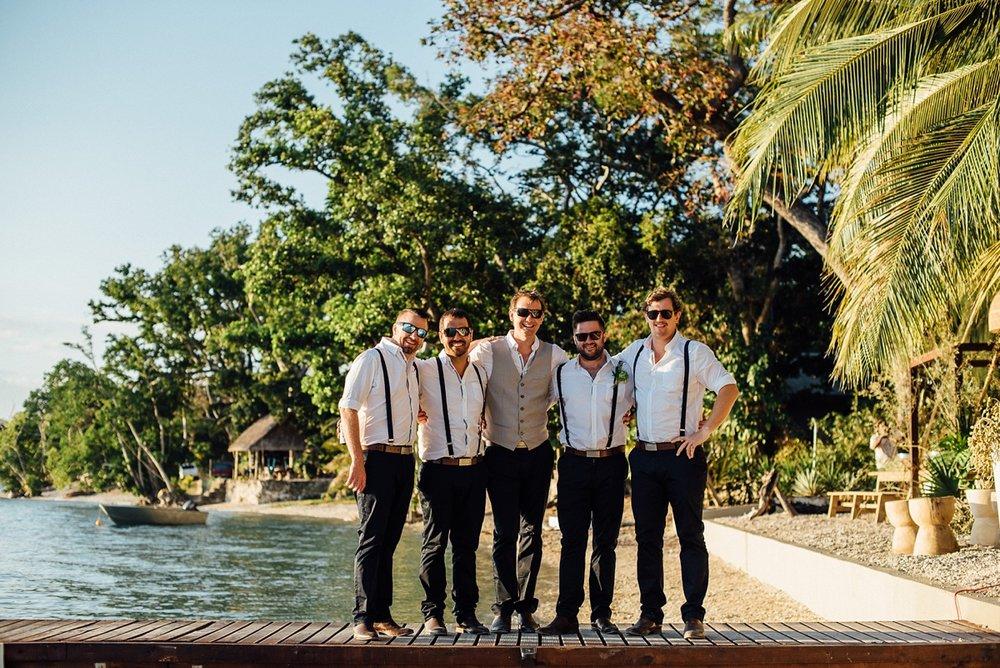 gavin-taylor-wedding-trees-and-fishes-havannah-vanuatu-groovy-banana-52.jpg