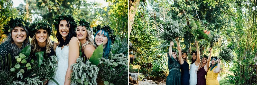 gavin-taylor-wedding-trees-and-fishes-havannah-vanuatu-groovy-banana-54.jpg