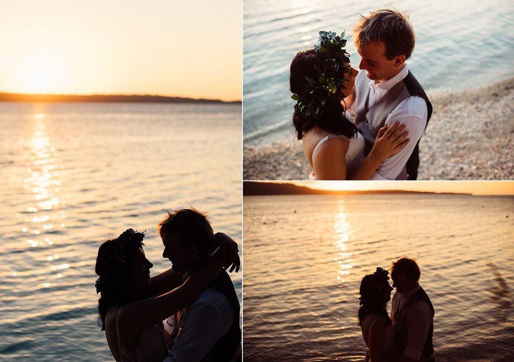 gavin-taylor-wedding-trees-and-fishes-havannah-vanuatu-groovy-banana-56.jpg