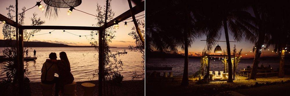 gavin-taylor-wedding-trees-and-fishes-havannah-vanuatu-groovy-banana-58.jpg