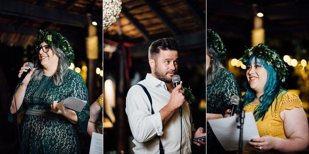 gavin-taylor-wedding-trees-and-fishes-havannah-vanuatu-groovy-banana-60.jpg