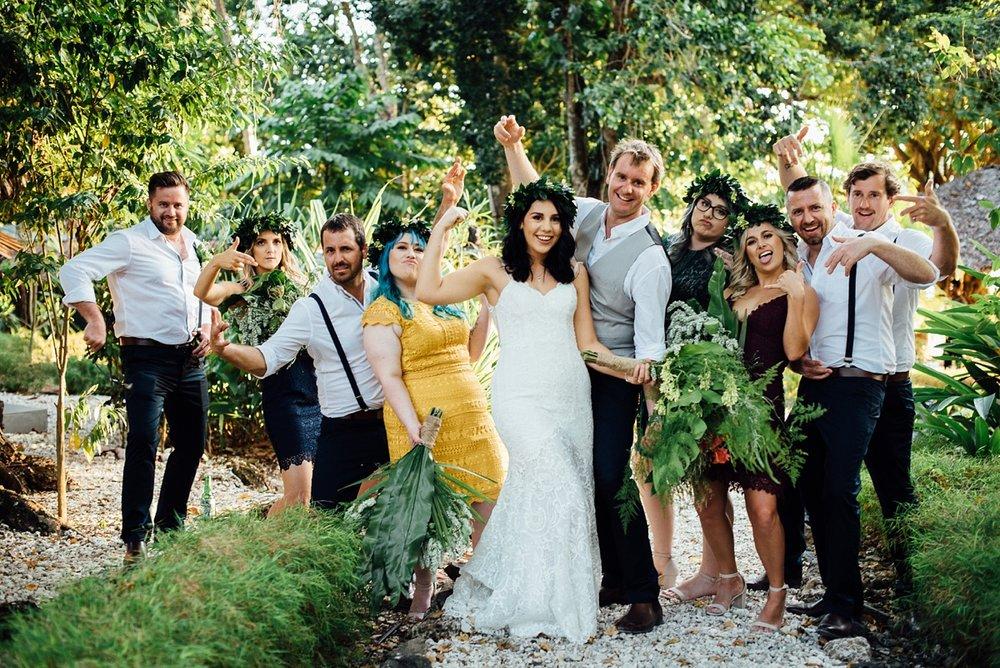 gavin-taylor-wedding-trees-and-fishes-havannah-vanuatu-groovy-banana-59.jpg