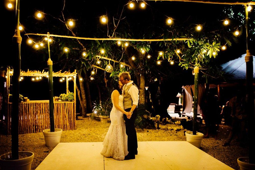 gavin-taylor-wedding-trees-and-fishes-havannah-vanuatu-groovy-banana-66.jpg