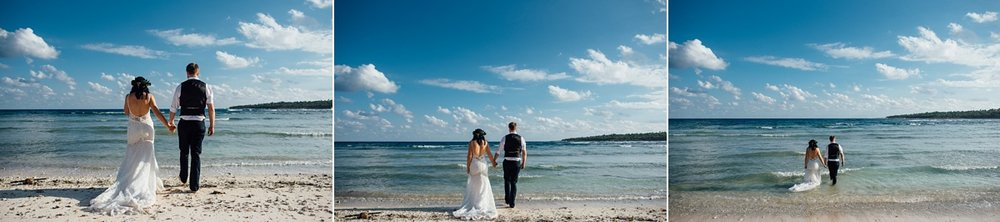 gavin-taylor-wedding-trees-and-fishes-havannah-vanuatu-groovy-banana-77.jpg
