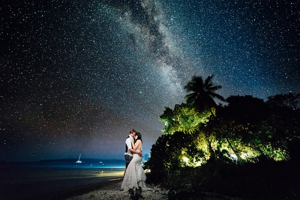 gavin-taylor-wedding-trees-and-fishes-havannah-vanuatu-groovy-banana-76.jpg
