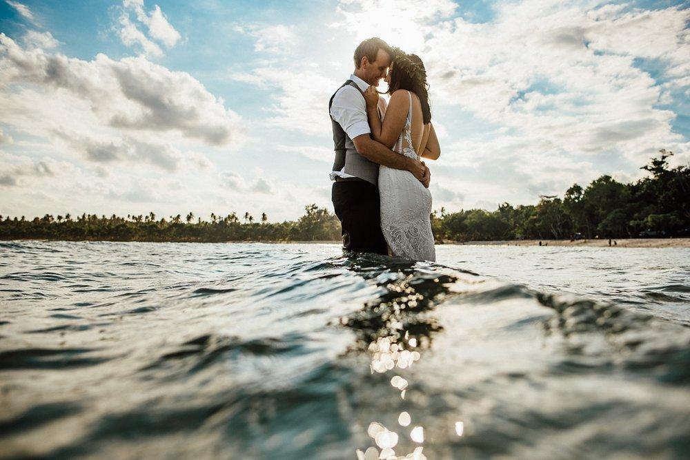 gavin-taylor-wedding-trees-and-fishes-havannah-vanuatu-groovy-banana-78.jpg