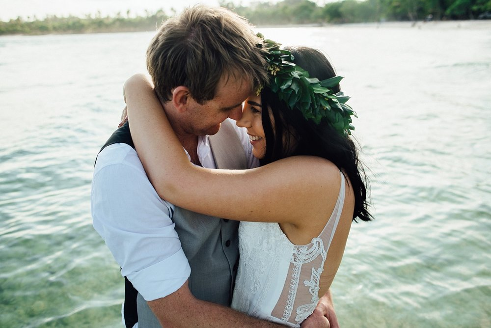 gavin-taylor-wedding-trees-and-fishes-havannah-vanuatu-groovy-banana-79.jpg