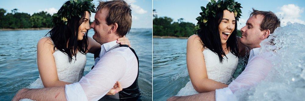 gavin-taylor-wedding-trees-and-fishes-havannah-vanuatu-groovy-banana-82.jpg