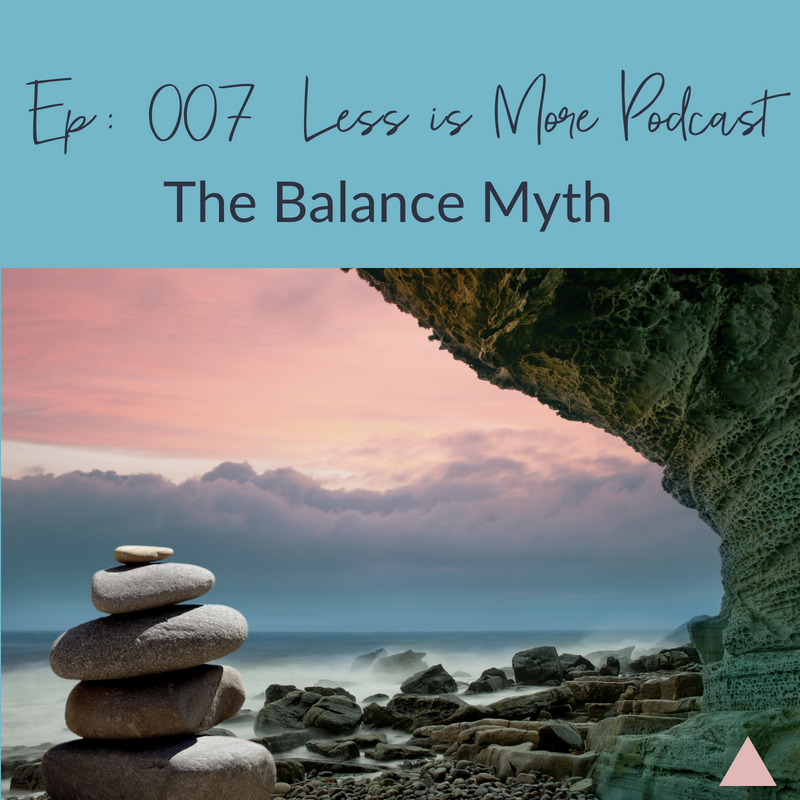 007_ The Balance Myth.png