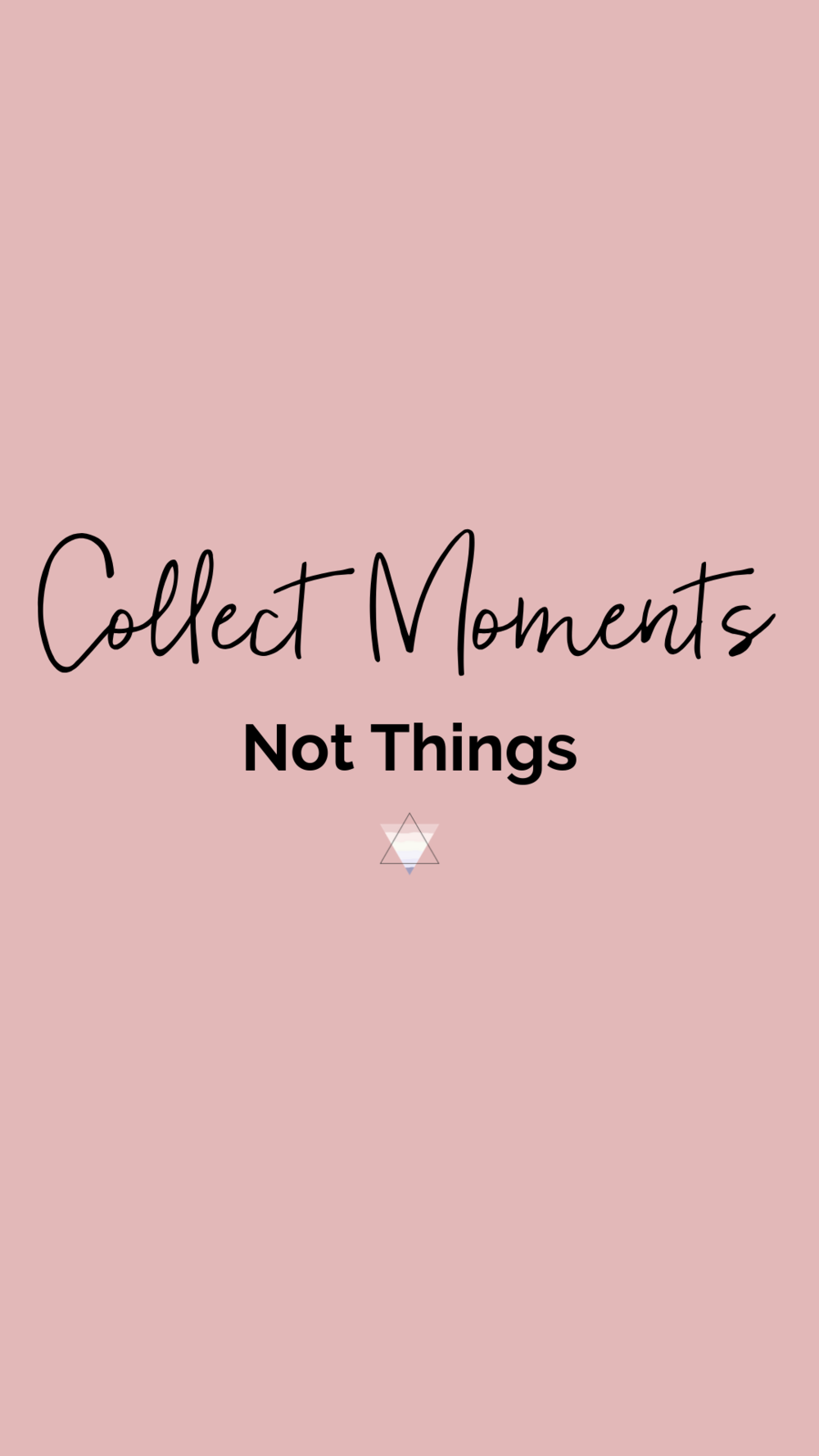 Collect Moments - IG.png