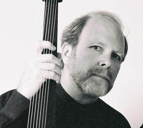 Jeff & theorbo head shot [56327].JPG