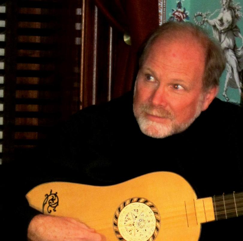 Locust Grove guitar.jpg