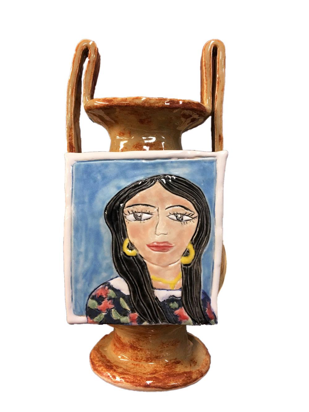 Portrait of a village girl.jpg