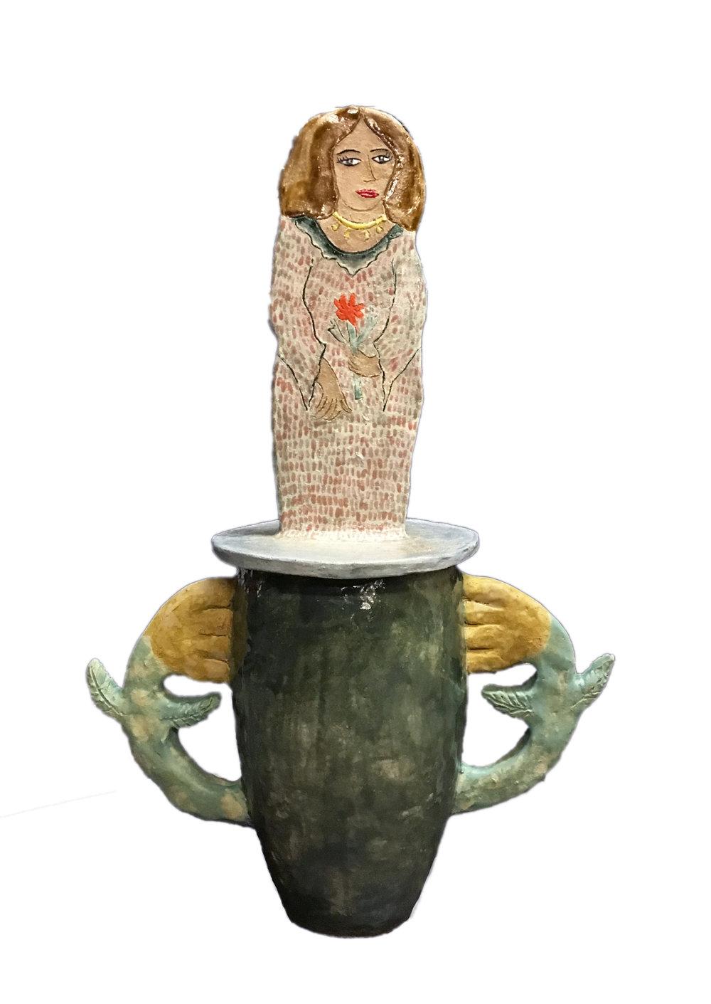 Royal Urn.jpg