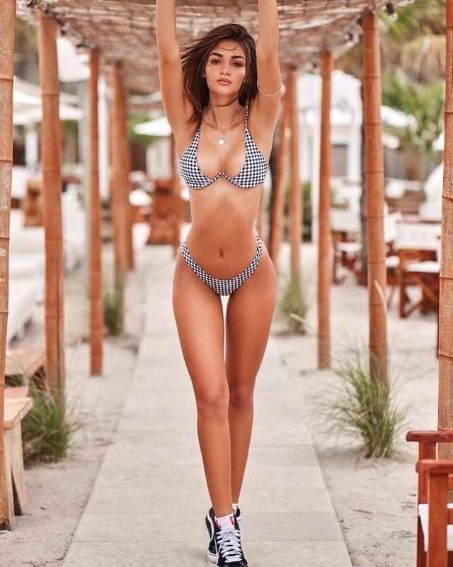 bikini_model_lifestyle_photography 11.jpg