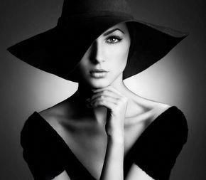 black_and_white_portrait_photography_2.jpg