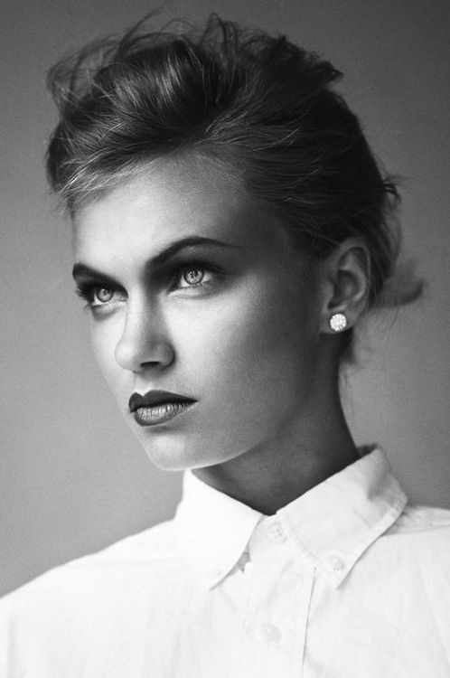 black_and_white_portrait_photography_8.jpg