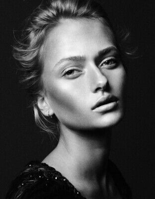 black_and_white_portrait_photography_22.jpg