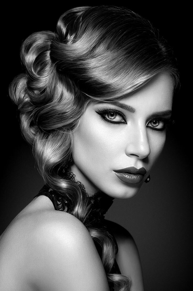 black_and_white_portrait_photography_31.jpg