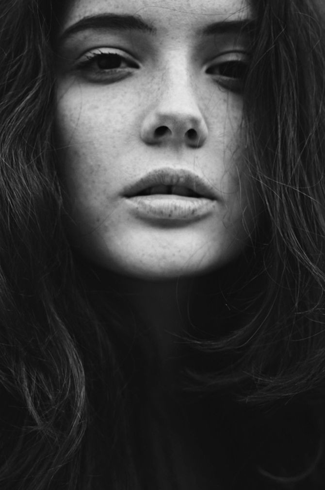 black_and_white_portrait_photography_45.jpg