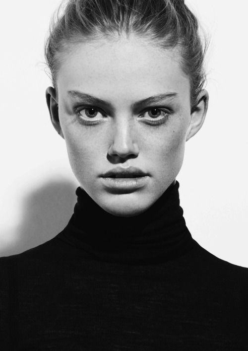 black_and_white_portrait_photography_46.jpg