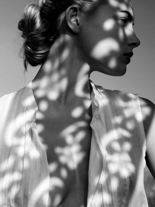 black_and_white_portrait_photography_58.jpg
