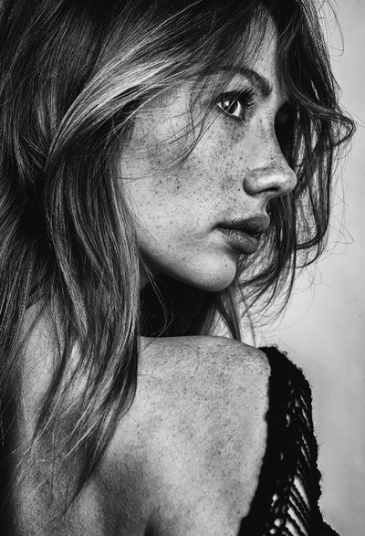 black_and_white_portrait_photography_59.jpg