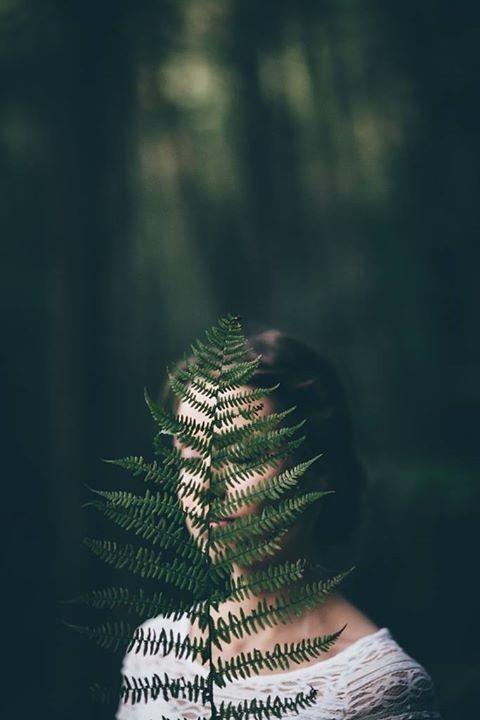 ethereal_portrait_photography_4.jpg