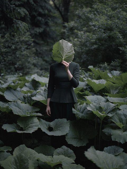 ethereal_portrait_photography_15.jpg