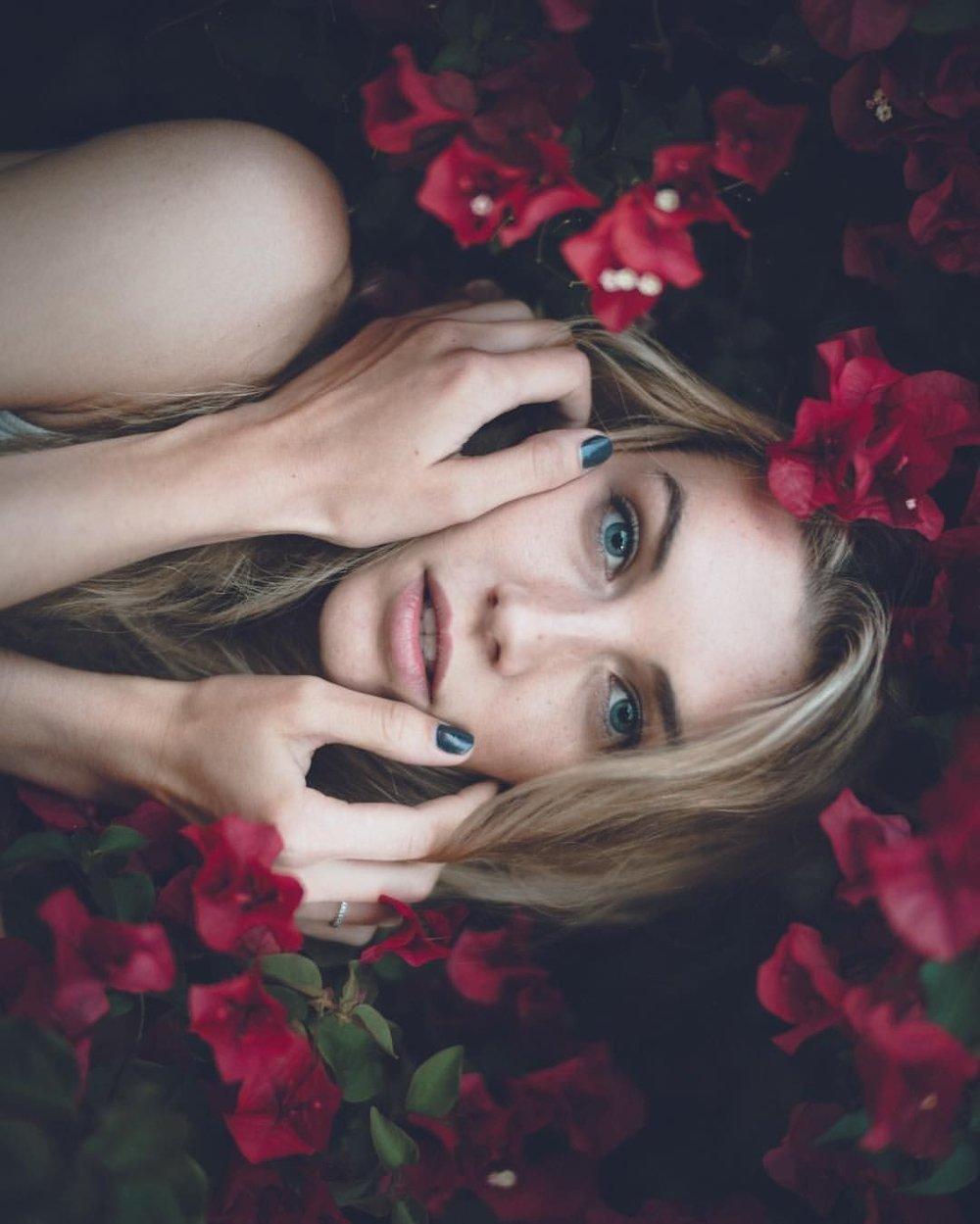 ethereal_portrait_photography_26.jpg