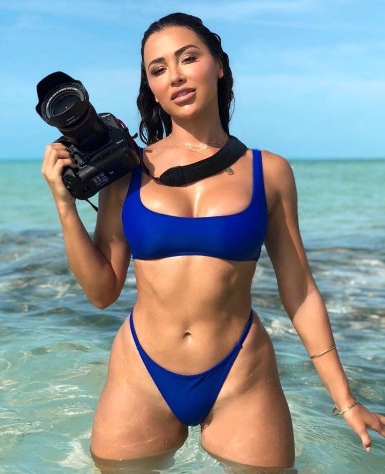 stunning_portrait_model_lifestyle_photography_26.jpg