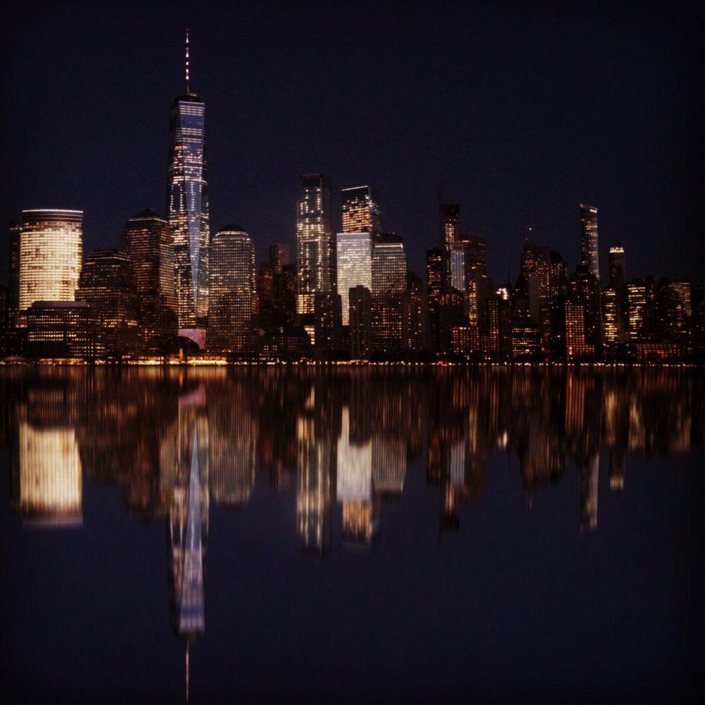 new_york_city_street_photography_1.jpg