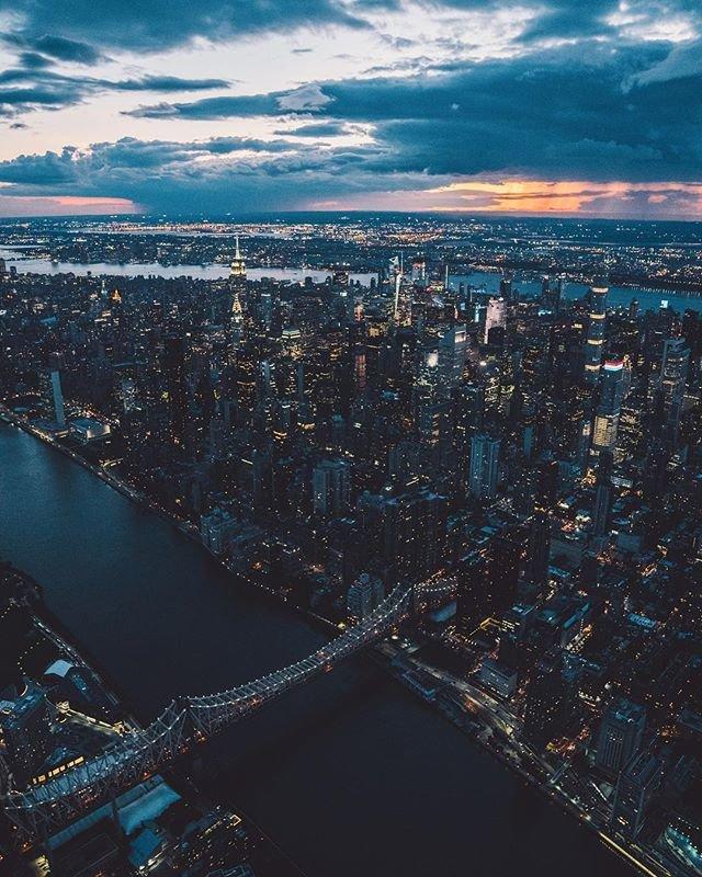 new_york_city_street_photography_3.jpg