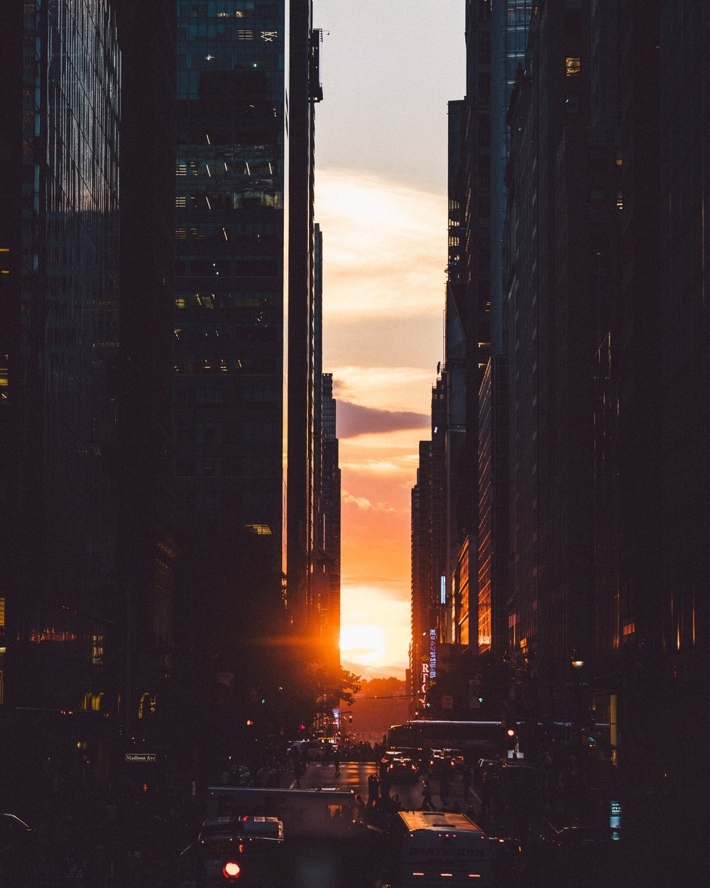new_york_city_street_photography_4.jpg
