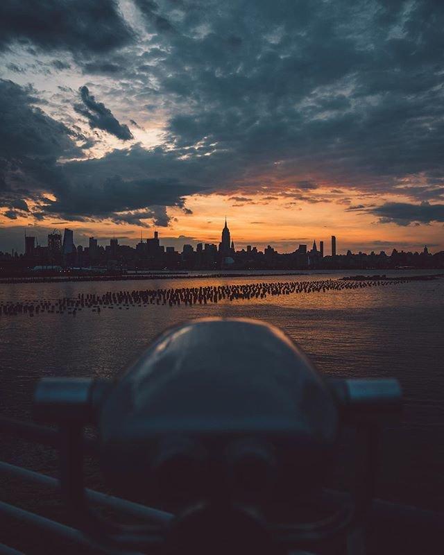 new_york_city_street_photography_6.jpg