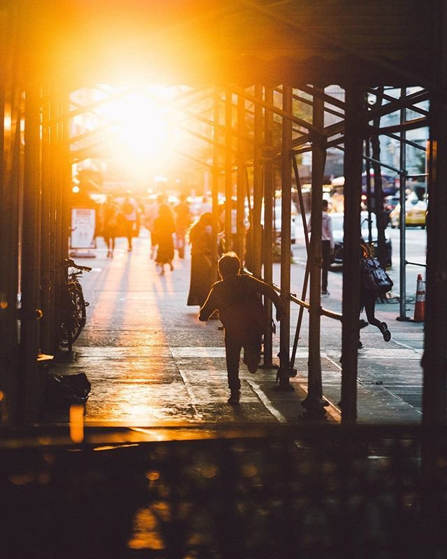 new_york_city_street_photography_7.jpg