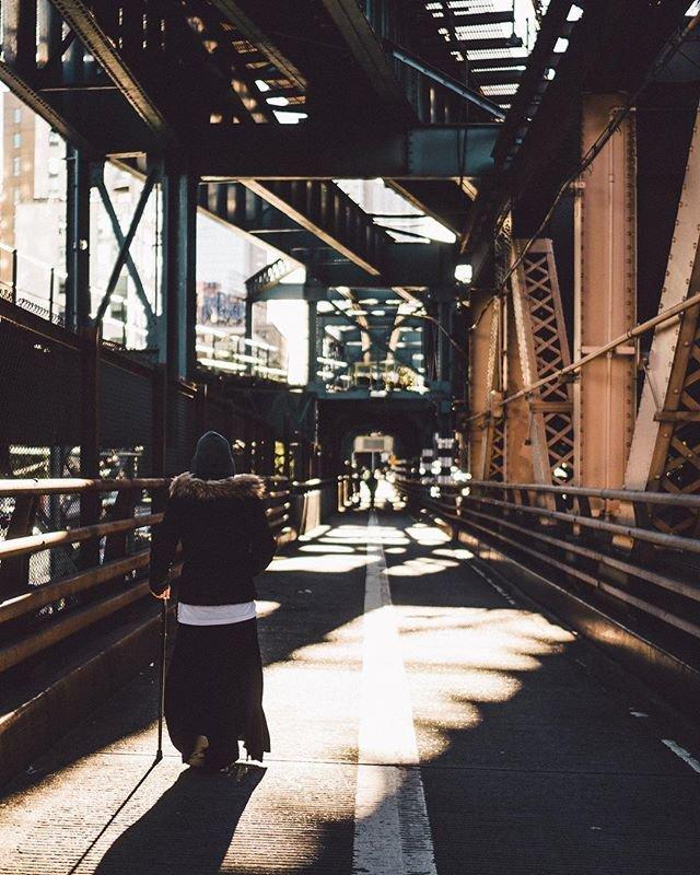 new_york_city_street_photography_9.jpg