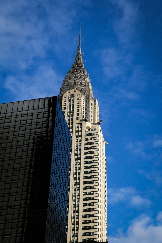 new_york_city_street_photography_12.jpg