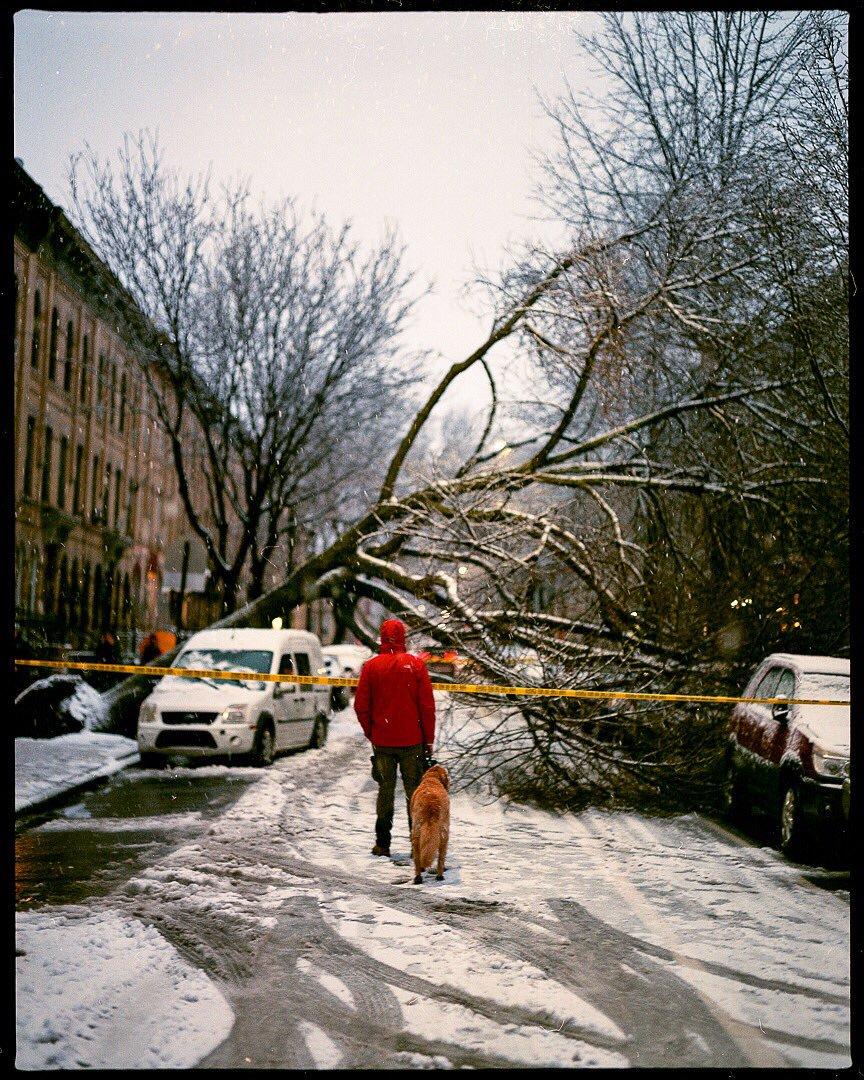 new_york_city_street_photography_14.jpg
