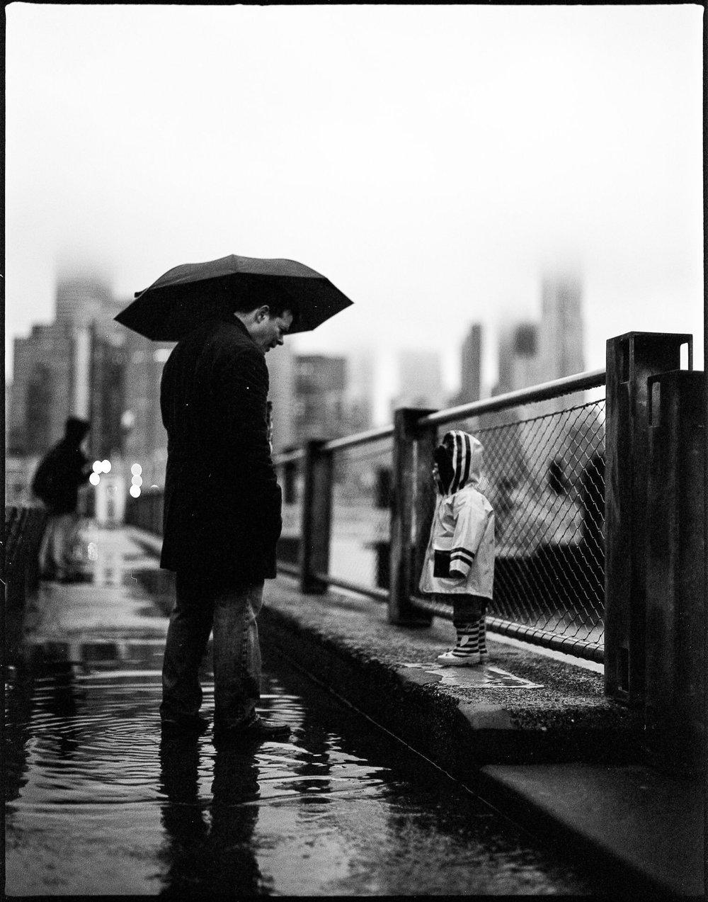 new_york_city_street_photography_15.jpg