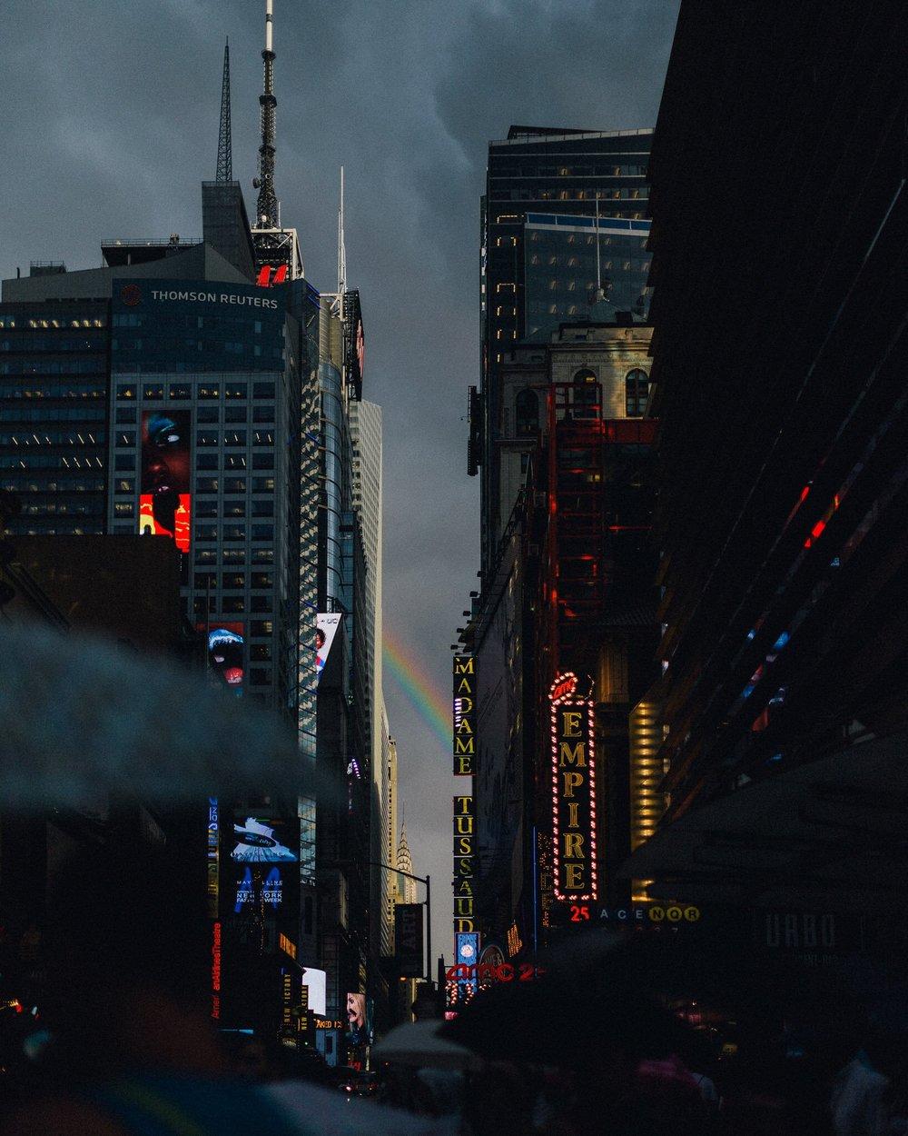 new_york_city_street_photography_17.jpg