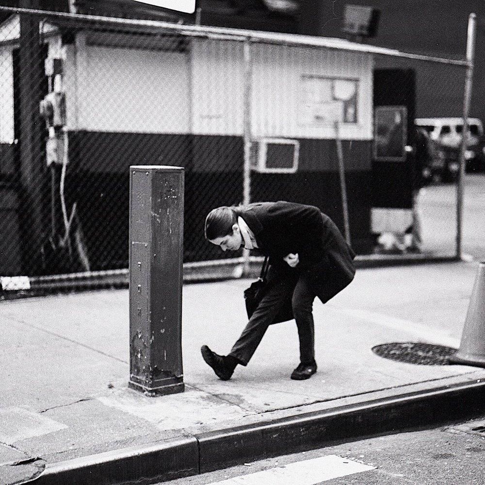 new_york_city_street_photography_22.jpg