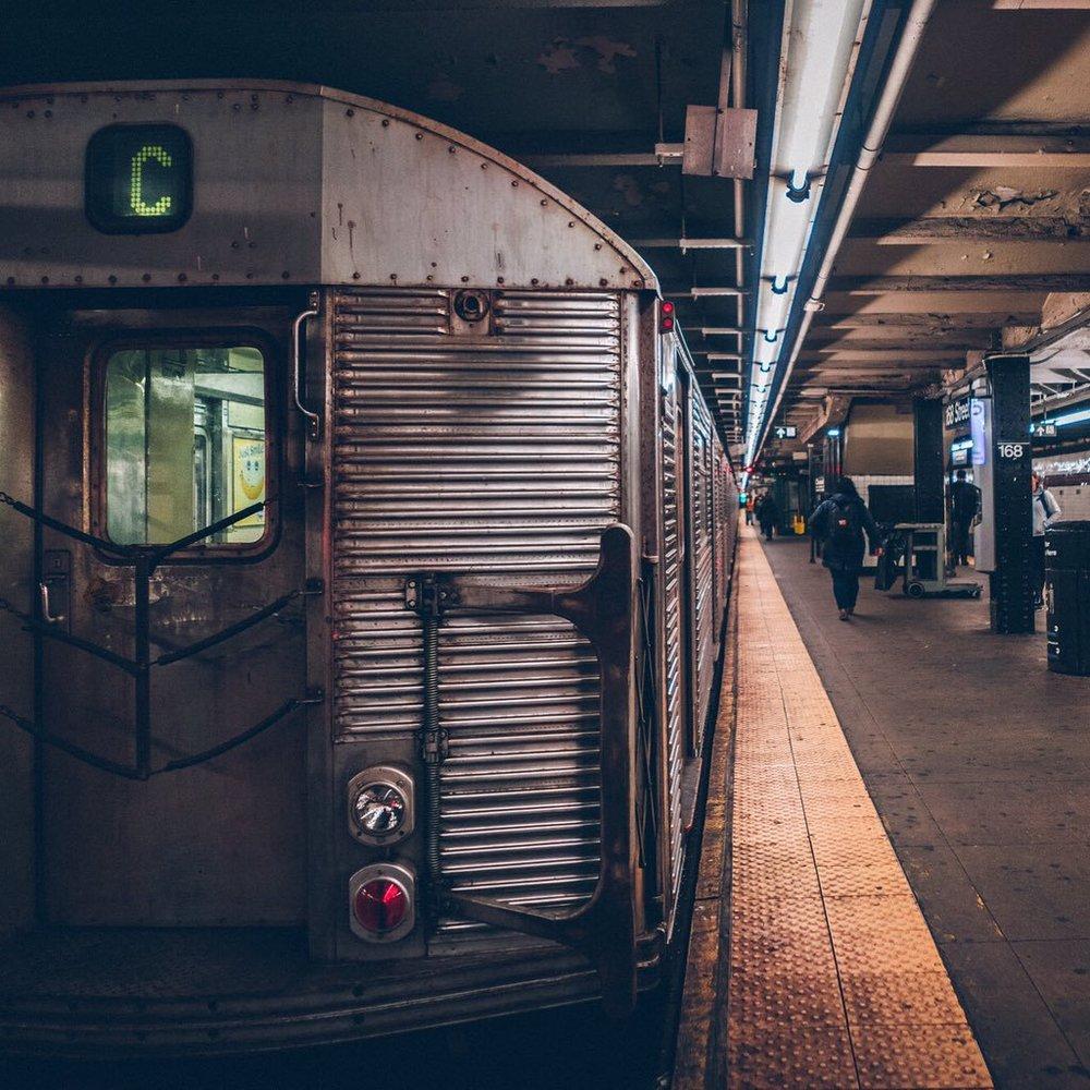 new_york_city_street_photography_24.jpg
