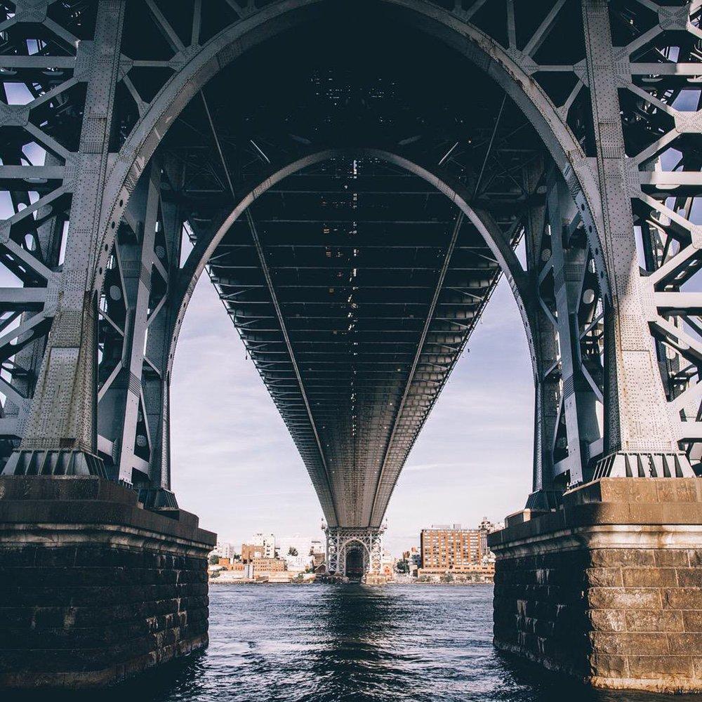 new_york_city_street_photography_27.jpg